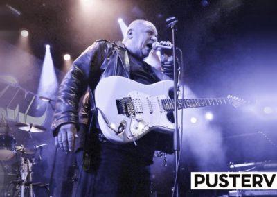 pustervik01-2019-min