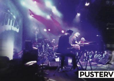 pustervik02-2019-min