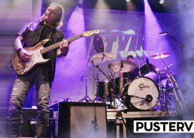 pustervik04-2019-min
