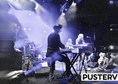 pustervik05-2019-min